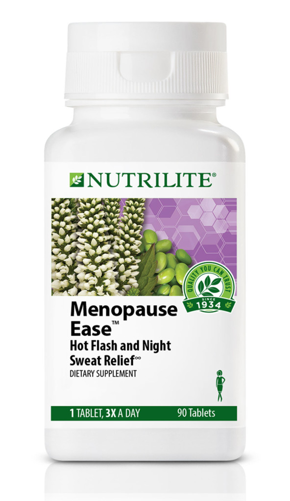 SecBLOG_Womens_Health_Menopause_Ease_1040w_AMW050