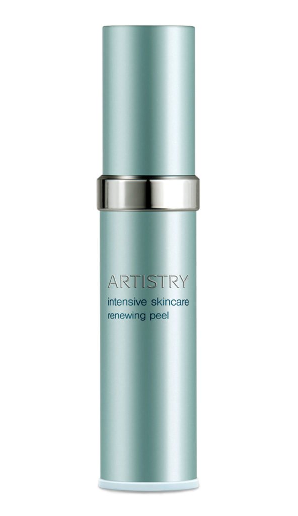 Artistry Top 10 Beauty Tips to Simplify Your Morning ...