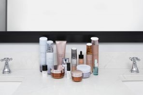 What is a serum? Decoding this skincare essential